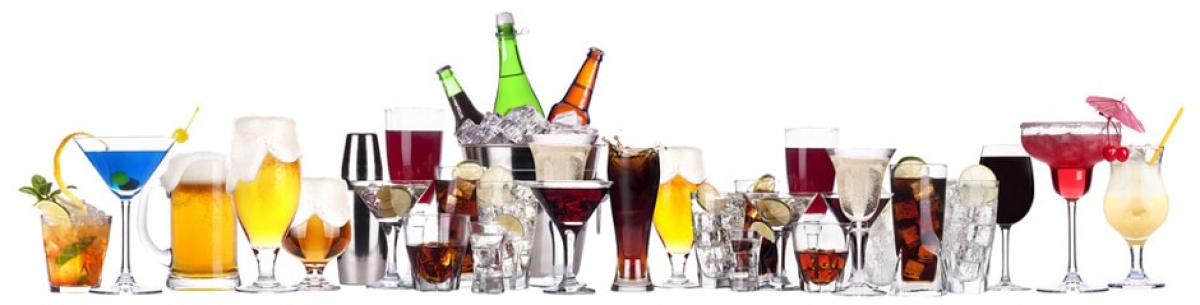 Alcohol, Licensing, Criminal & Family Law Solicitors serving London, Essex and all surrounding counties of the UK.